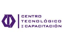 Centro Tecnológico de Capacitación