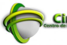CIMEXBRA, CENTRO DE IDIOMAS MÉXICO-BRASIL, SC