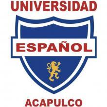 Universidad Español