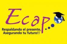 Escuela de Ciencias y Asesoría Profesional ECAP