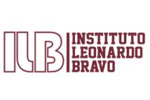 Instituto Leonardo Bravo