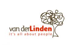 Van der Linden   It's all about people