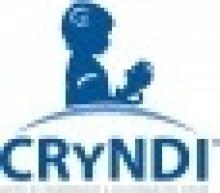 Cryndi - Centro de Rehabilitación y Neurodesarrollo Infantil