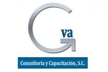 Gva Consultoría Y Capacitación