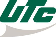 Utc - Universidad Tecnológica de Coahuila