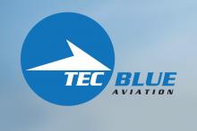 TecBlue Aviation