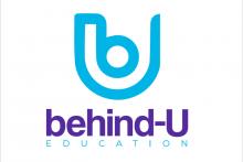 Behind-U