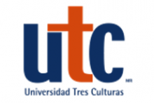 Universidad Tres Culturas (UTC)