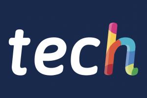 TECH. Universidad Tecnológica