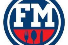 Inst de Gastronomia y Reposteria Franco Mexicano