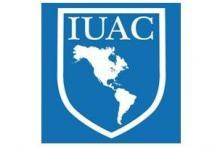 Instituto Universitario de las Américas y el Caribe