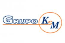Grupo KSM