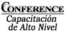 Conference Corporativo, Instructores de Máximo Nivel.