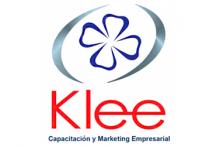 Klee Capacitación y Marketing Empresarial
