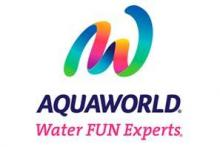 Aquaworld Cancun