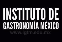 Instituto de Gastronomía México