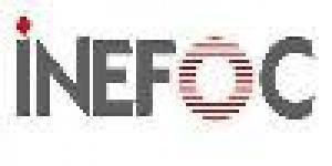 INEFOC - Instituto Europeo de Formación y Consultoría