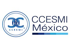 CCESMI México