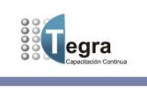 TEGRA CAPACITACION CONTINUA S.C.