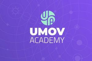 UNIVERSIDAD UMOV ACADEMY