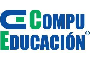 CompuEducación