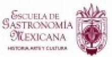 Escuela de Gastronomía Mexicana Historia, Arte Y Cultura