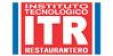 Instituto Tecnológico Restaurantero