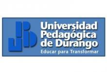 Universidad Pedagógica de Durango