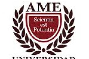 Instituto de Estudios Superiores Ame - Especialidades en Odontología