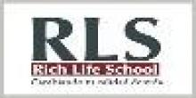 RLS Rich Life School Coaching de Negocios Y Vida