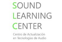Shure Learning Center