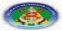 Escuela de Osteopatia Stilliana Iberoamericana
