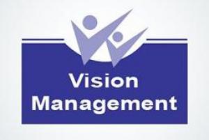 Vision Management