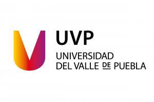 UVP   Universidad Del Valle de Puebla
