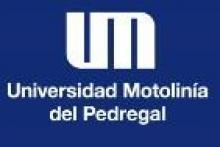 Universidad Motolinía Del Pedregal A.C.