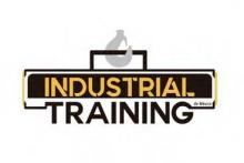 Industrial Training de México