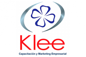 Klee Capacitación y Marketing Empresarial
