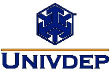 Universidad del Desarrollo Empresarial y Pedagógico