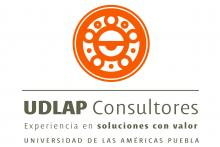 UDLAP Consultores