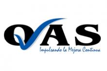 Quality Assurance Services de Mexico