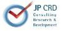 J P C R D