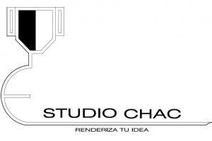 Estudio Chac Centro de Capacitación en Diseño