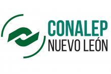 Conalep Nuevo León