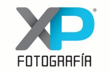XP Fotografía