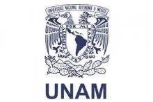 Unam - Universidad Nacional Autónoma de México