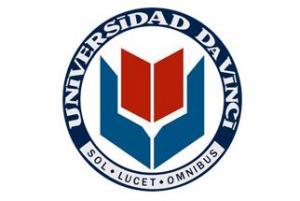 Universidad Da Vinci