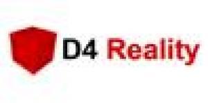 D4 Reality