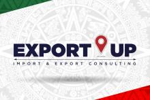 Export Up - Import & Export Consulting