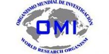 Universidad Omi, Centro de Investigación