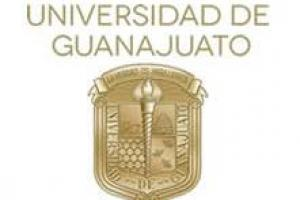 Ug - Universidad de Guanajuato